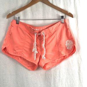❤️ 3/$30- O'NEILL retro board shorts